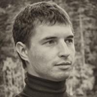 Чечеткин Сергей Александрович