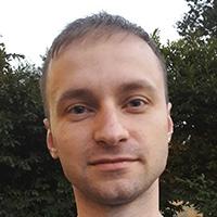Коломин Станислав