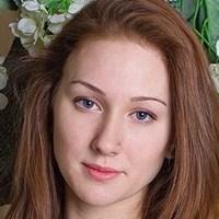 Пованова Ксения Анатольевна