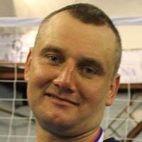Григорьев Юрий Александрович