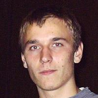 Журавлёв Александр Алексеевич