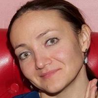 Юмагужина Ксения Марселевна
