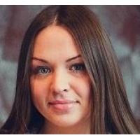 Сизова Анна Сергеевна