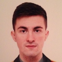 Кинжалов Александр Александрович