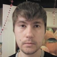 Терещенко Валерий