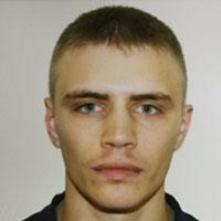 Леонов Андрей Александрович