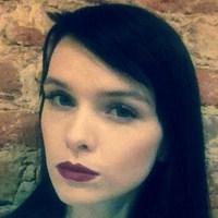 Кузьменко Дарья Федоровна