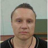 Торинг Эдуард Игоревич
