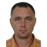 Романов Леонид Игоревич
