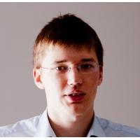 Абраменко Евгений Александрович