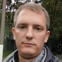 Гречок Сергей