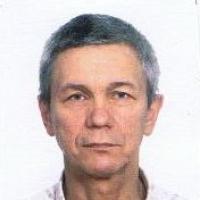 Муравьев Сергей