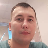 Шушурихин Олег