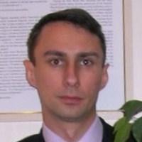 Громов Максим