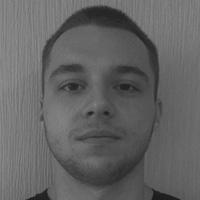 Карпенко Владислав Сергеевич
