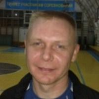 Алексеев Дмитрий Константинович