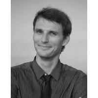 Коршунов Михаил Сергеевич
