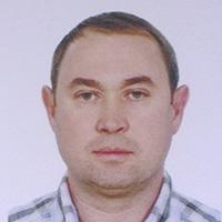 Шадрухин Сергей Олегович