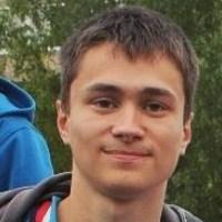 Малыгин Сергей Михайлович