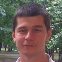 Казаков Алексей Сергеевич