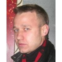 Сысоев Геннадий Владимирович