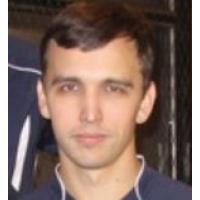 Семилетников Олег Борисович