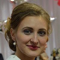 Кушнерева Екатерина Александровна
