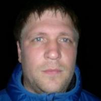 Пинаевский Роман Витальевич