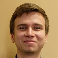 Андреев Роман Олегович