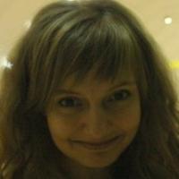 Радомская Мария Игоревна