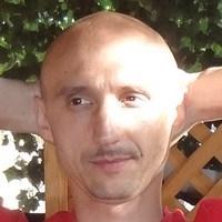 Мягков Юрий Александрович
