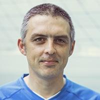 Малеванный Юрий Сергеевич