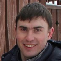 Чикун Вячеслав
