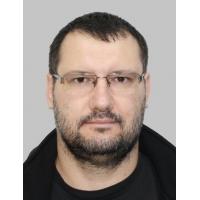 Федько Михаил Анатольевич