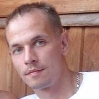 Кузькин Михаил Валерьевич