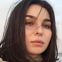Соловьева Анастасия Игоревна