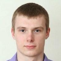 Овчинников Алексей