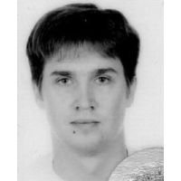 Крумин Иван Александрович