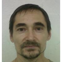 Луговский Игорь Николаевич