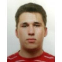 Дидин Александр Сергеевич