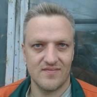 Иванюга Алексей