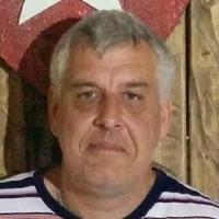 Бугров Дмитрий Юрьевич
