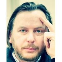 Цветков Андрей Юрьевич