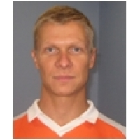 Елизаров Кирилл Александрович