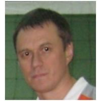 Молочков Тимур Викторович