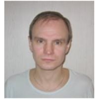 Фрайс Андрей Анатольевич