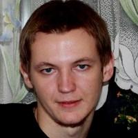 Игнатьев Сергей Игоревич