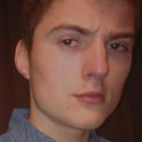 Васильев Николай Дмитриевич