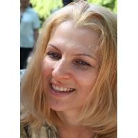 Рудина Ирина Петровна