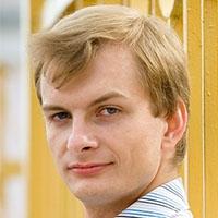 Шпачук Евгений Алексеевич
